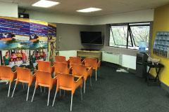 OVC Presentations